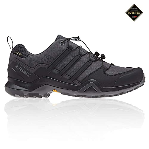 low priced 6cf40 7b698 adidas Terrex Swift R2 Gore-TEX Walking Shoes - SS19-40 2 3