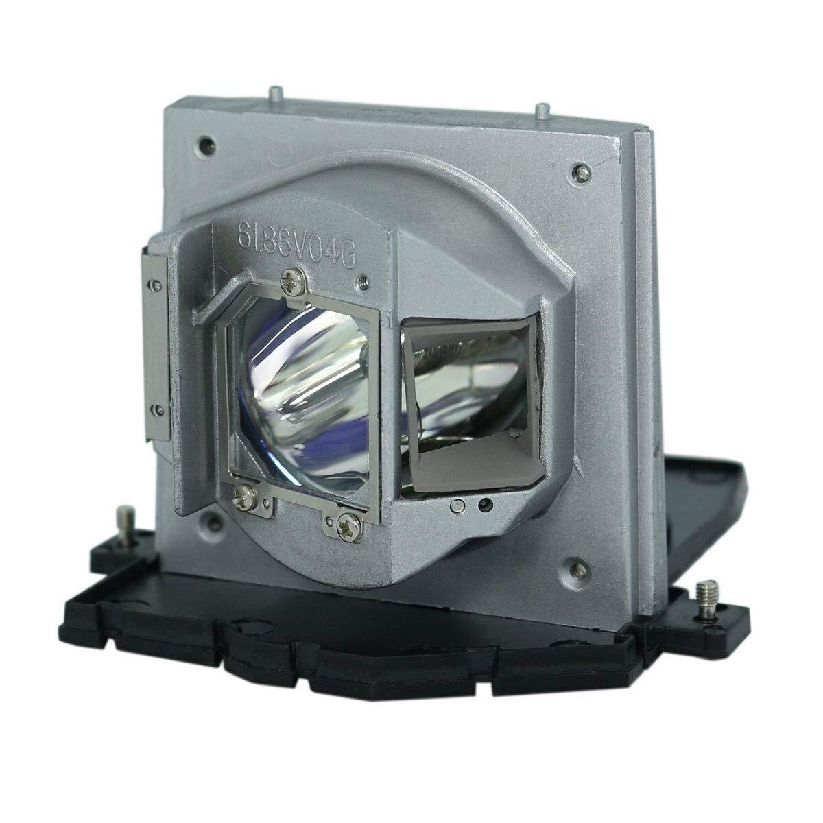 CTLAMP BL-FP200E プロフェッショナルプロジェクターランプ ハウジング付き互換電球 OPTOMA HD71 HD710に対応   B07NXWLN9C
