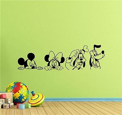 Amazon.com: Vinyl Saying Lettering Wall Art Inspirational ...