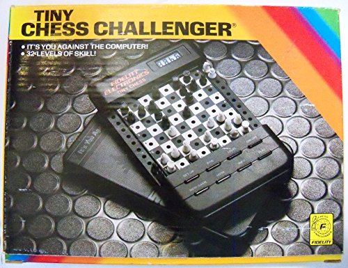 chess-pal-challenger-electronic-chess-game-by-fidelity-international-6116