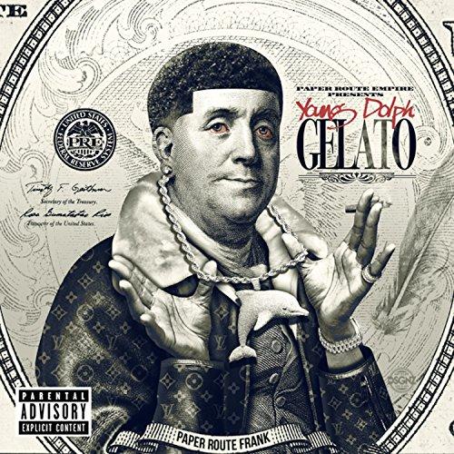 Gelato [Explicit]
