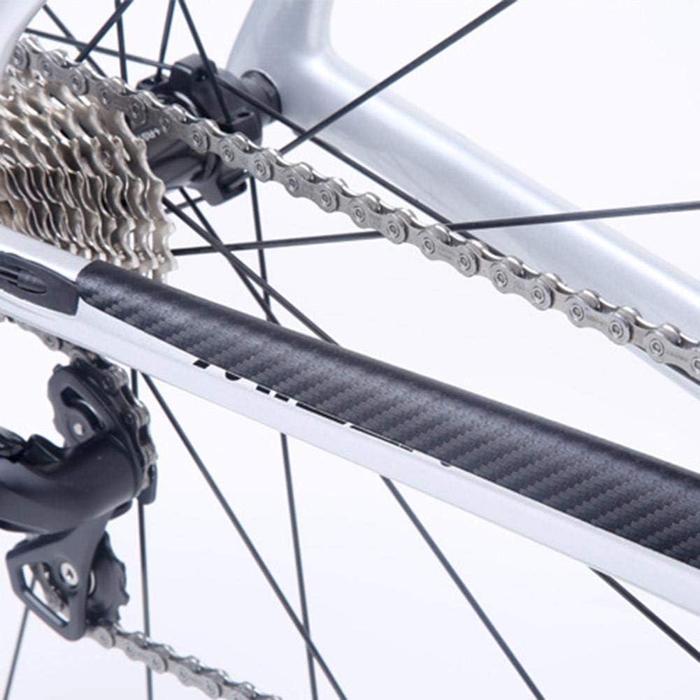 Pegatinas Para El Cuadro De La Bicicleta Conjunto De La Cadena De ...