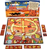 : Family Pastimes Round-Up - A Co-operative Game