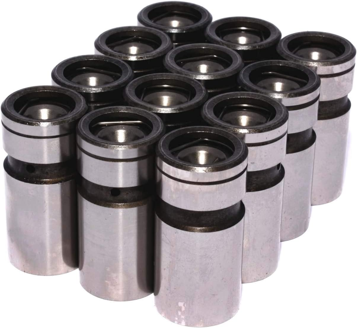 Competition Cams 82212 Lifter Set of 12