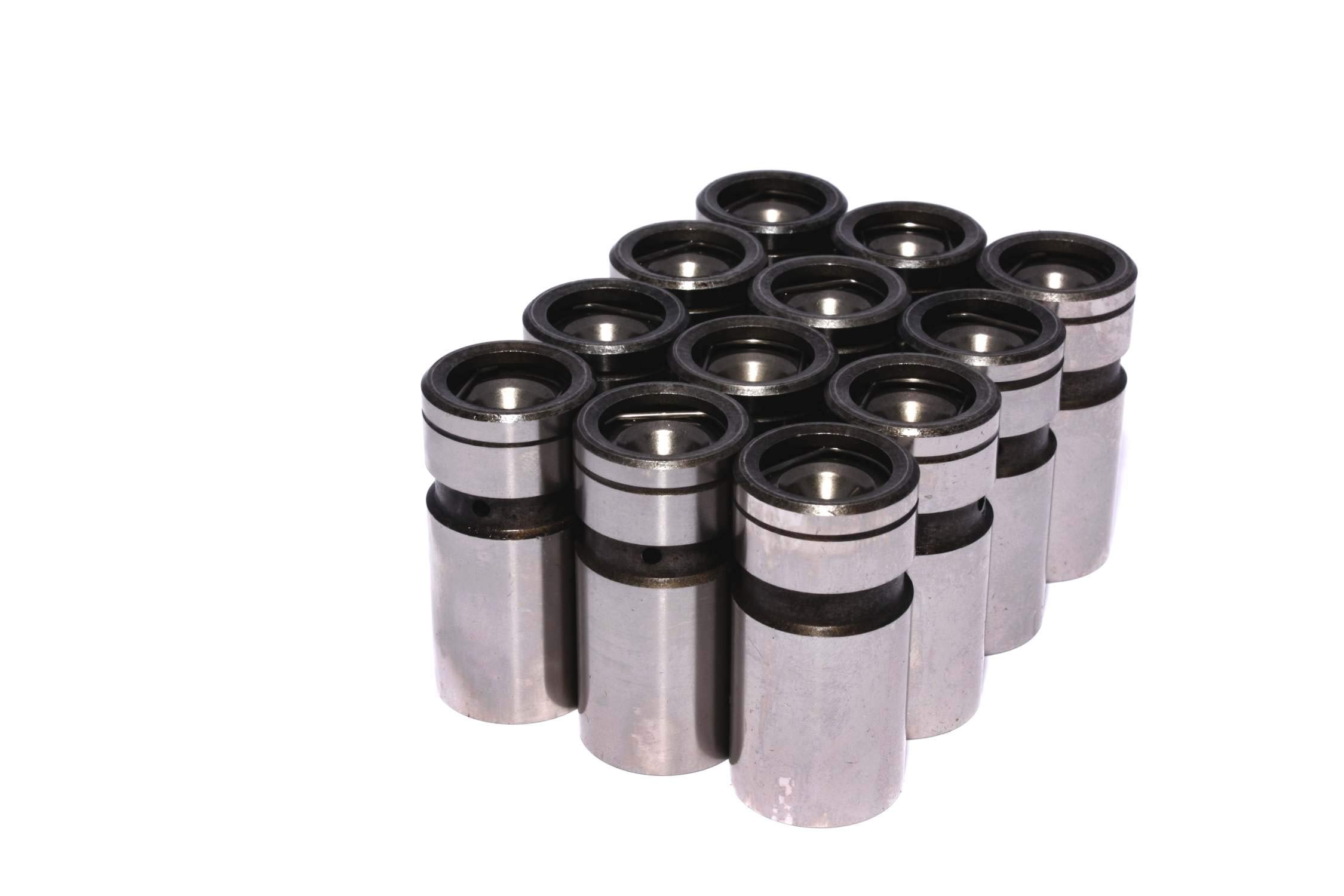 Competition Cams 82212 Lifter - Set of 12 by Comp Cams