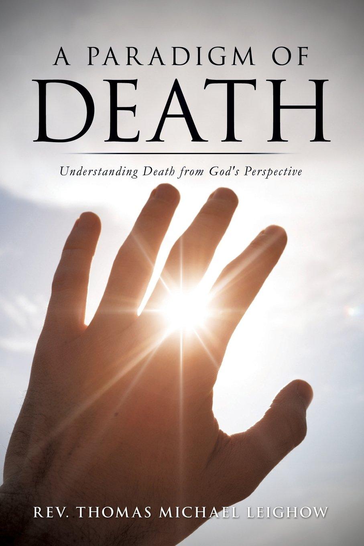 A Paradigm of Death PDF