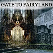 GATE TO FAIRYLAND 2016: Medial photographs brings you into the land of fantasy