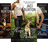 Hope (7 Book Series)