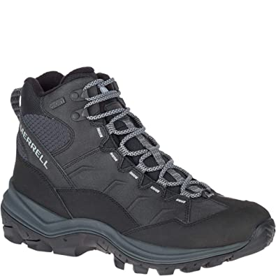 cef6a296 Merrell Thermo Chill Mid Waterproof