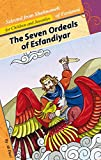 The Seven Ordeals of Esfandiyar