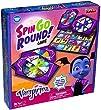 Disney Junior Vampirina Spin Go Round! Game