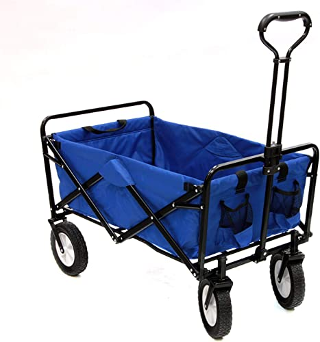 11 Best Beach Carts & Wagons of 2020