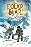 Best Simon & Schuster Books For 11 Year Olds - The Polar Bear Explorers' Club Review