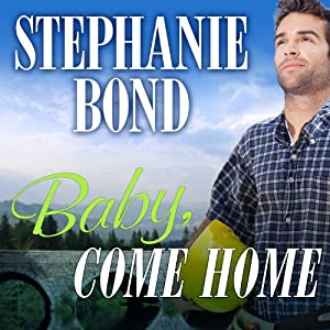 Baby, Come Home Audiobook