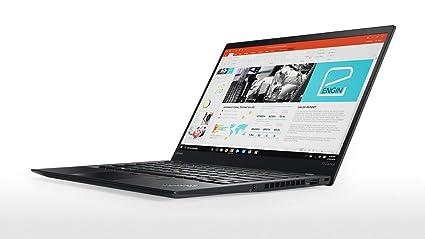 Buy Lenovo Thinkpad X1 Carbon (6th Gen) 20KH002WUS 14