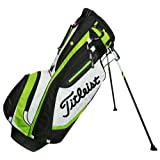 Titleist Golf- 2016 Lightweight Stand Bag