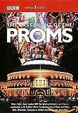Last Night of the Proms [Import]