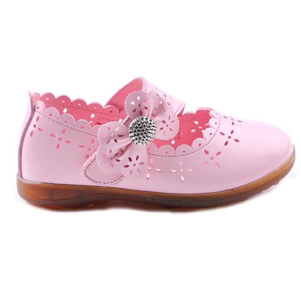 homme / femme de filles bowkont des sports d'été bowkont filles occasionnel chaussures sandales à bout fermé (bébé / enfant) prix fou de matériaux de haute qualité à un large é ventail d e bi ens hv23859 7f97a7