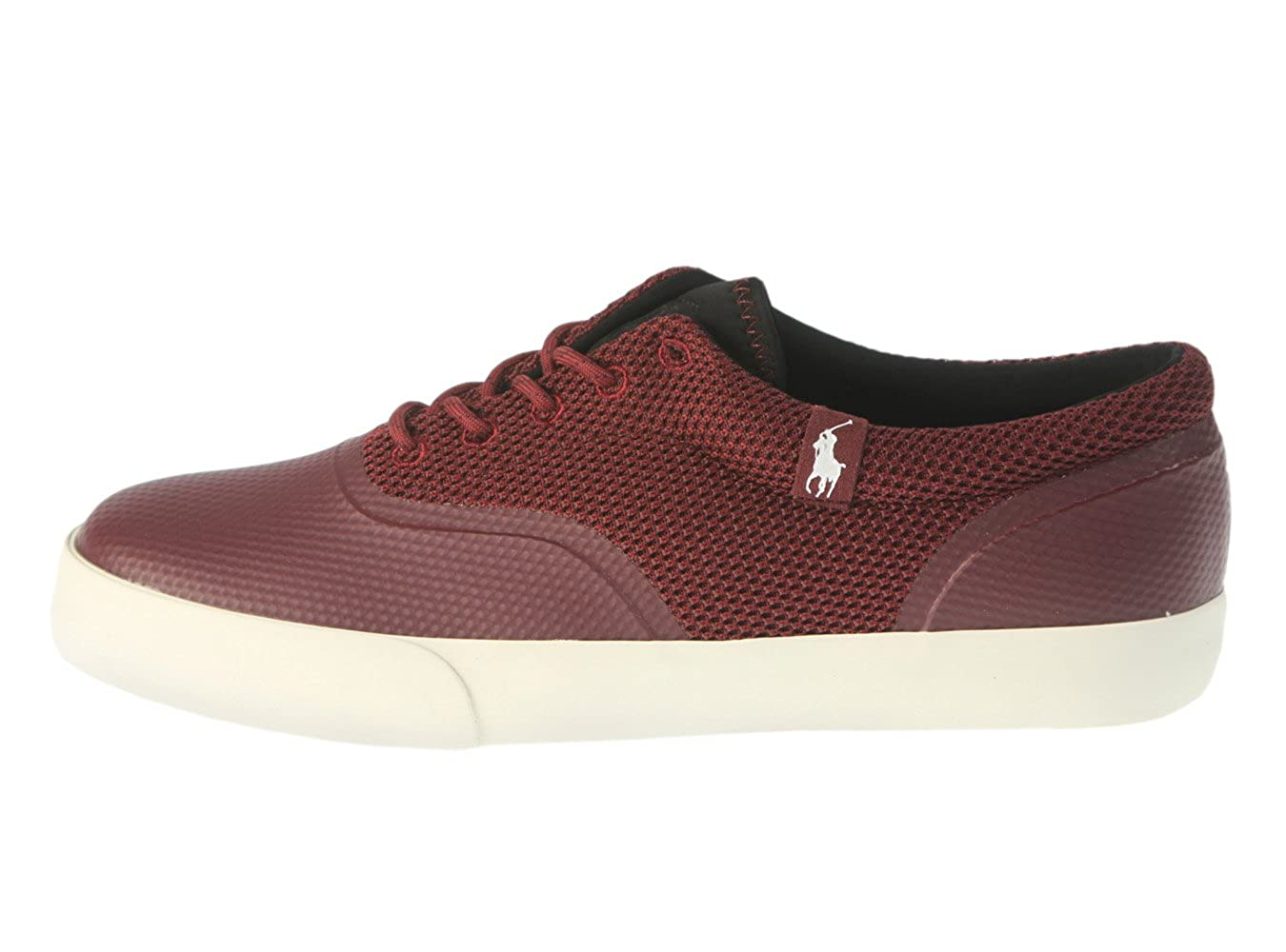 ZAPATILLAS POLO RALPH LAUREN - 816666653004-T44: Amazon.es ...