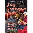 Saving Apple Blossom Ranch (A Cowboy Christmas)