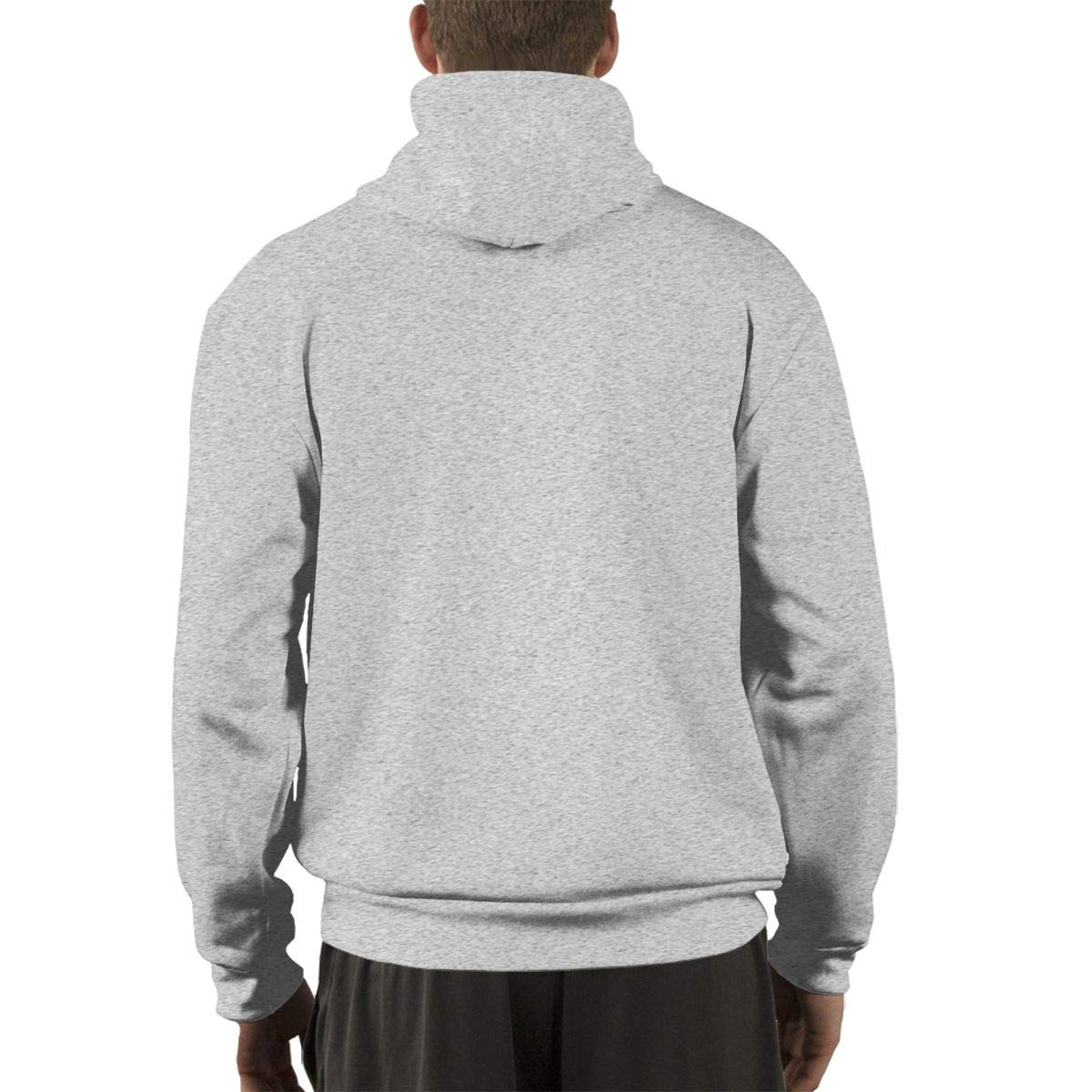 Black Ops Hoodie Mens Casual Workout Hoody Sweatshirt Hoodie Sweater with Drawstring Hood Prestige