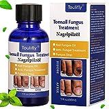Fungus Stop, Nail Fungus Treatment, Toenail Fungus Nail Polish, Toenail Fungus Treatment, Anti Fungal Nail, Nail Fungus Stop, Antifungal Toenail Fungus, Toenail Fungus Remover