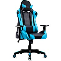 Racing Silla Gamer, IntimaTe WM Heart Silla Gaming