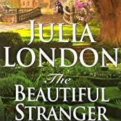 The Beautiful Stranger | Julia London