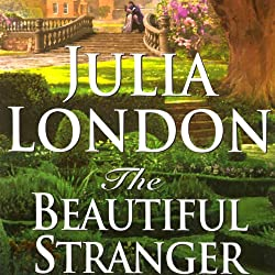 The Beautiful Stranger