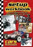 CARS & Details-Setup Workbook