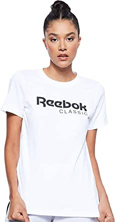Reebok Women's Classics T-Shirt