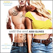 Until the End: Sea Breeze, Book 9 | Abbi Glines