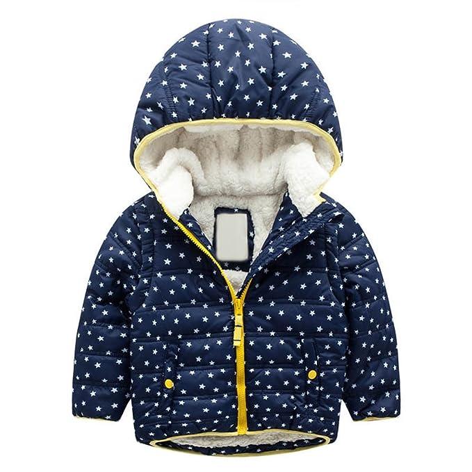 Kukul CRI-11 abrigo de cachemir para 3-7 años Niñas Otoño / invierno