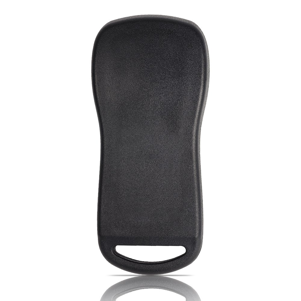 CWTWB1U733 TM Keyless Entry Remote Control Car Key Fob CWTWB1U415 OuyFilters CWTWB1U821 3 Buttons for Nissan Replaces KBRASTU15