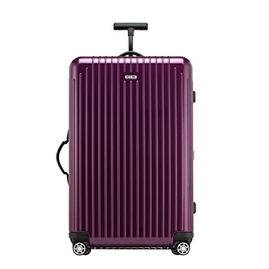 4f6d7fe98 Amazon.com: Rimowa Salsa Air - 29
