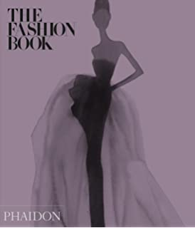Fashion a history from the 18th to the 20th century kyoto costume the fashion book fandeluxe Choice Image