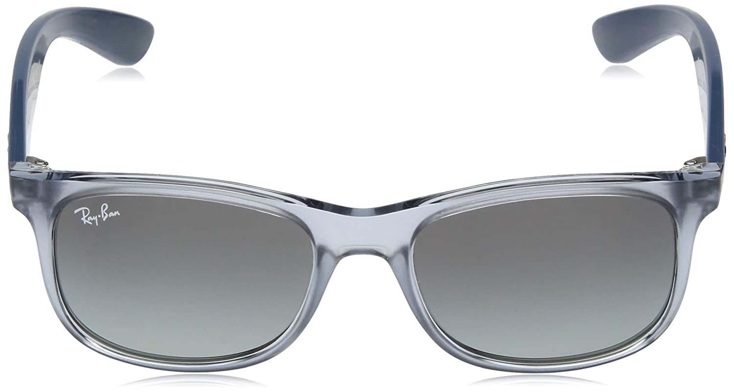Amazon.com: Ray-Ban 0RJ9062S Junior - Gafas de sol ...