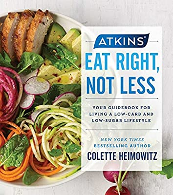 Colette Heimowitz (Author)(4)Release Date: December 12, 2017 Buy new: $30.00$14.3851 used & newfrom$12.24