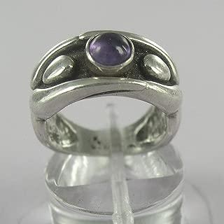 product image for Spirit Healer Ring