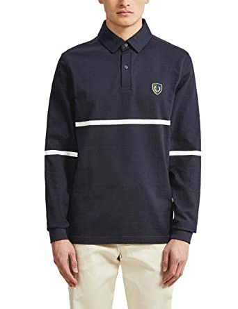 Fred Perry Mens Polo Shirt: Amazon.es: Ropa y accesorios