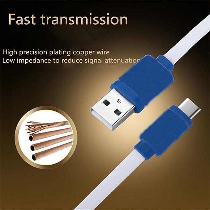 Unterhaltungselektronik Digital Kabel Vorsichtig Magnetische Micro Usb Kabel Magnet Schnelle Lade Ladegerät Kabel Für Xiaomi Sumsung Micro Usb Handy Datum Kabel