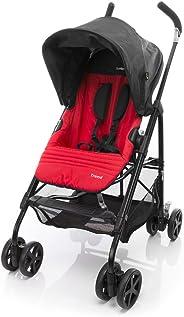 Carrinho de Bebê Umbrella Trend Safety 1st, Vermelho
