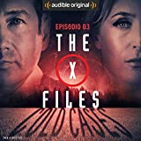 X-Files: Cold Cases 3
