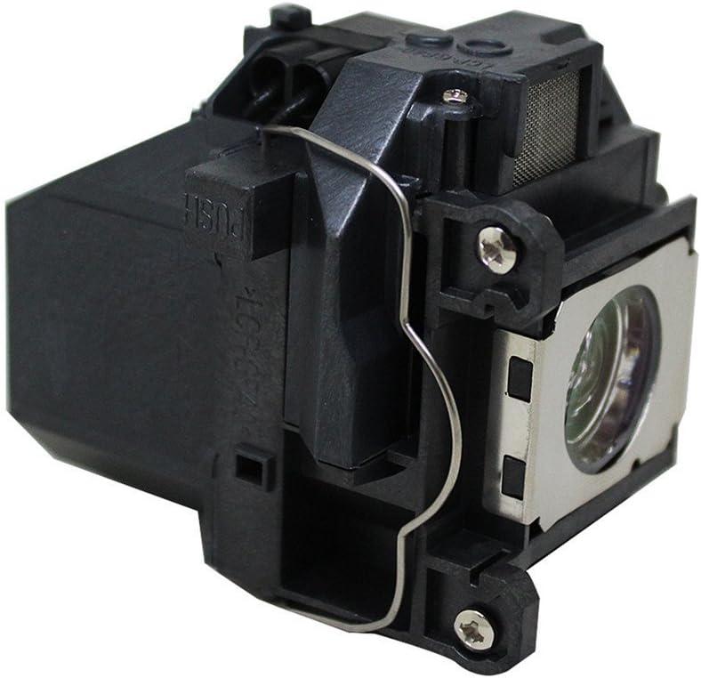 Starlight ELPLP57 V13H010L57 - Bombilla de Repuesto para proyector ...