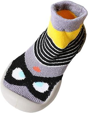 Playshoes Calcetines para Beb/és