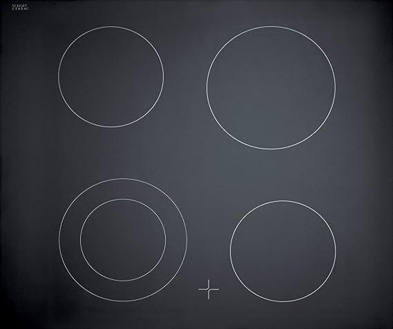 Beko OUE 22020 X - Conjunto De Horno Multifunción + Placa ...