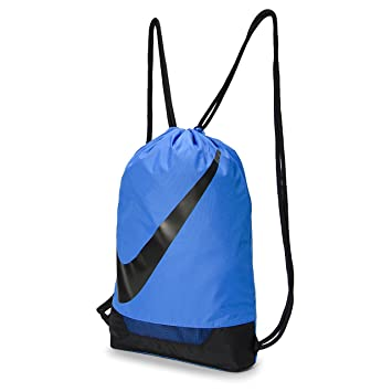 Football Bleunoir Gym De Nike Sport 3 0 Sac 4pp1q7