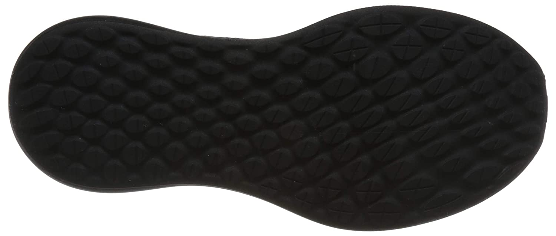 Adidas Purebounce Plus Laufschuhe - AW18 AW18 AW18 e499bc