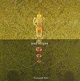 Hindu Soul Recipes