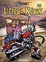 Litteul Kévin, tome 10 par Coyote